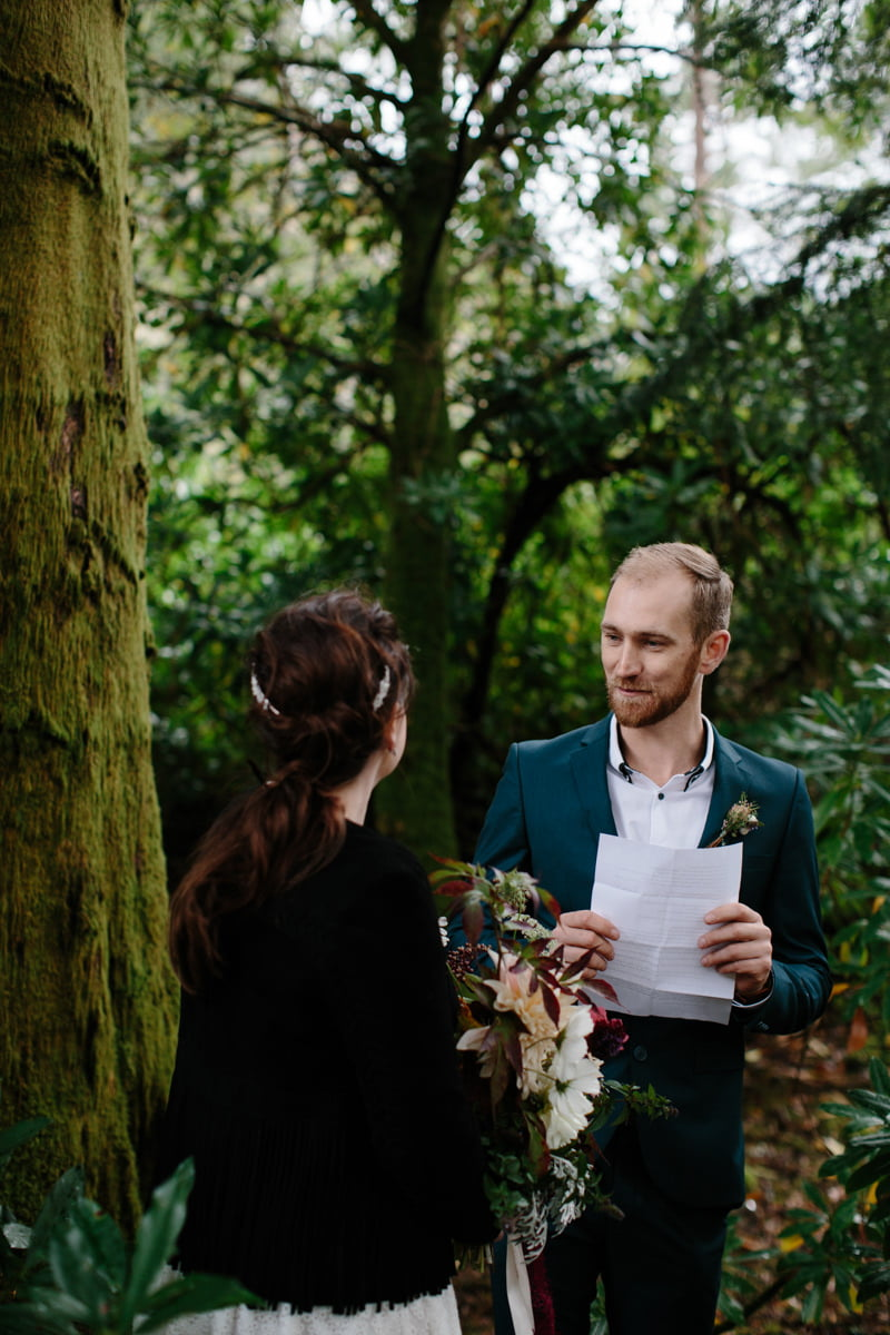 Elopement photographer Scotland-73