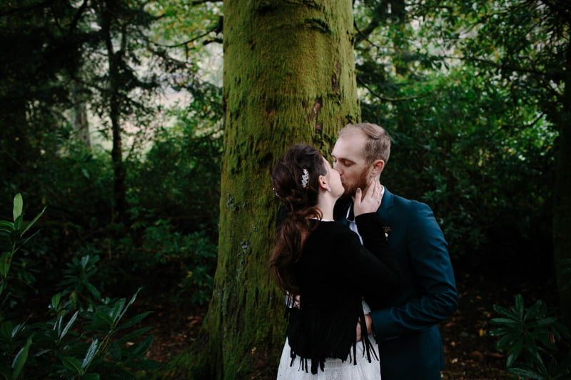 Elopement photographer Scotland-84