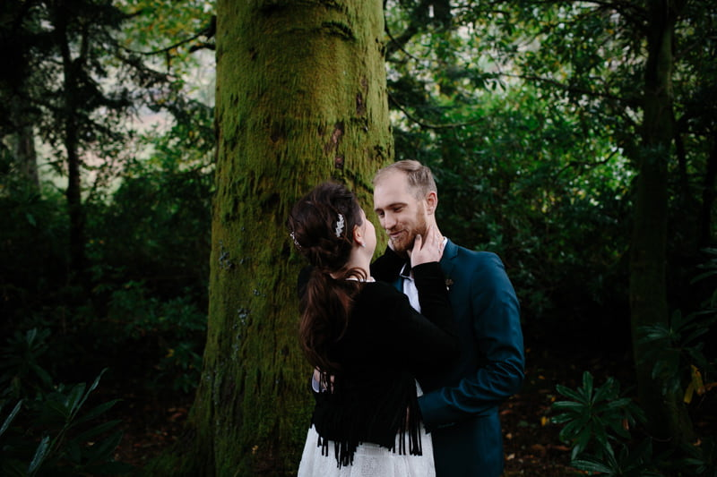 Elopement photographer Scotland-86