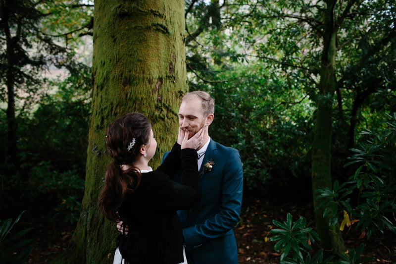Elopement photographer Scotland-88
