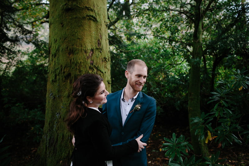 Elopement photographer Scotland-90