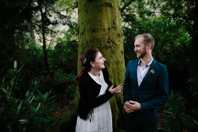 Elopement photographer Scotland-92